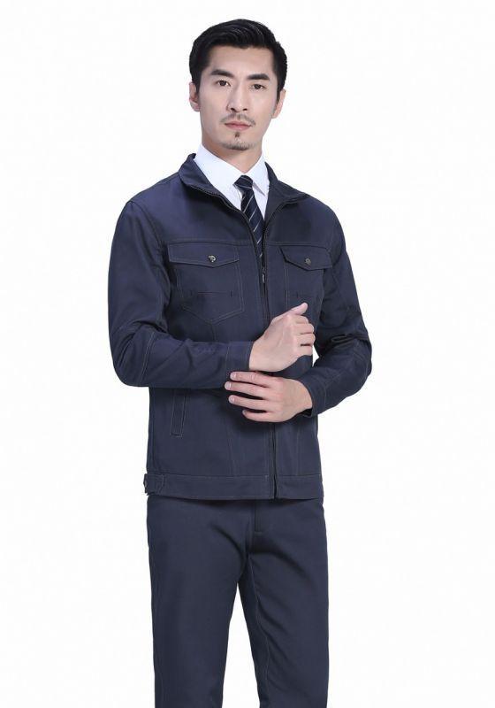 美式西服的有哪些款式特征-娇兰服装有限公司