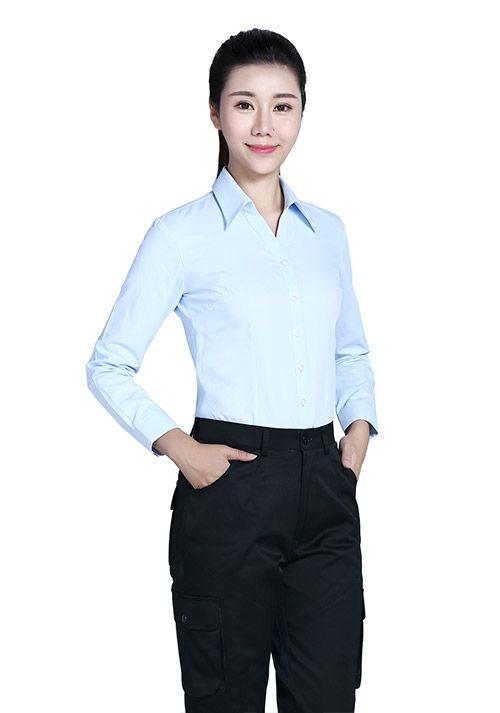 美益恒教你检查订做衬衫质量的方法【资讯】